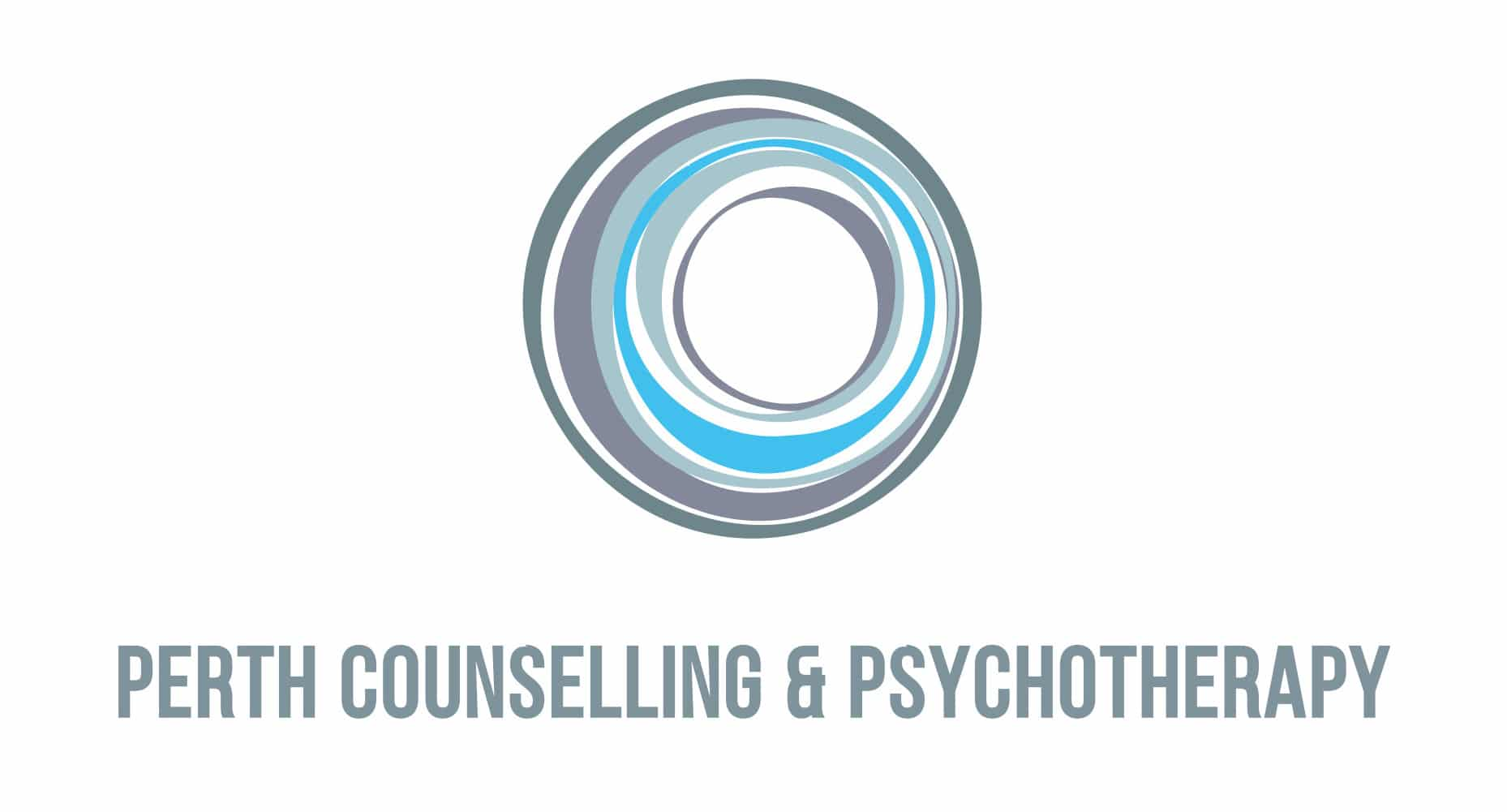 Perth Counselling and Psychotherapy Logo