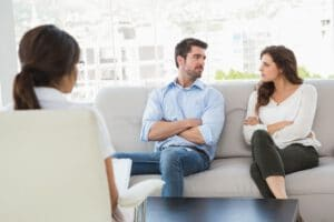 Couples Counselling Last Resort
