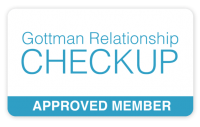 Gottman-Relationship-Checkup